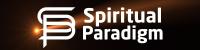 Spiritual paradigm Logo