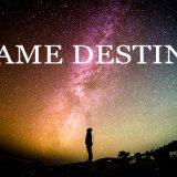 Numerology - Name Destiny